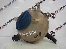 Volkswagen Touran 2003-2006 Expansion Coolant Bottle