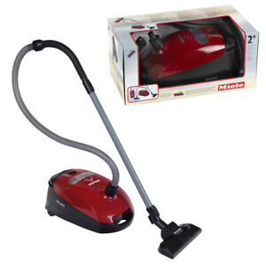 Miele Toy Vacuum Cleaner