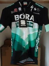 BNWT Sportful Bora Hansgrohe Bodyfit 2019/20 Team jersey. SMALL.