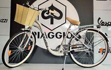 "Roller Baviera Visitor silencio City Bike B 28"""