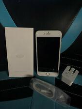 New listing Apple iPhone 6 - 16Gb - Gold (Unlocked) A1586 (Cdma + Gsm)