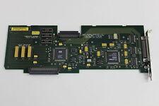 HP A2874-66005 APOLLO 9000 725 FAST WIDE DIFFERENTIAL SCSI ADAPTER A2874-26005