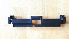 Parts for fujitsu s1500 Scanner. - Pick Roller Cover
