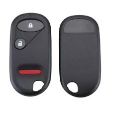 Keyless 3 Buttons Entry Remote Key Fob fit 2003-2007 Honda Pilot Civic Element
