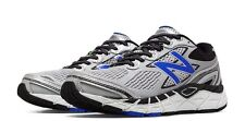 Mens New Balance M840SB3 Extra Wide Fitting Running Trainner (4E Width)