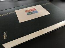 Deutsches Reich Briefmarkensammlung Aus Nachlass 3 Tage