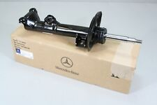 New Genuine Mercedes-Benz W204 C63 AMG Front Strut SACHS Left or Right