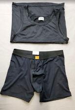 New Mens Undergear Tank + Jockey XL Underwear Size is XL