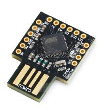 Beetle USB ATMEGA32U4 Mini Development Board Module For Arduino Leonardo R3 NEW