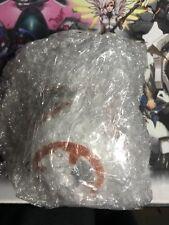 Loot Crate BB-8 Ceramic Mug (Star Wars)