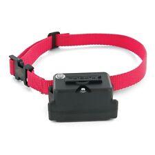 Collares adicionales para vallas invisibles collar valla Petsafe PRF - razas Gra