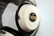 Wharfedale DR-95C Headphones - Made in Japan - Great Condition - Vintage - Rare