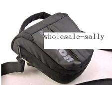 NEW D-SLR camera bag case for Nikon D5300 w/ 18-140mm, 18-55mm or 18-105mm lens
