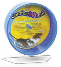 "Super Pet - Comfort Wheel Large -  8.5"" Diameter"