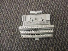 AB FLEX I/O 8 output relay 1794-OW8