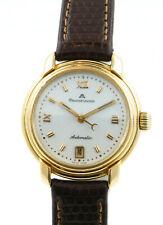 MAURICE LACROIX Automatic Damen Armbanduhr Referenz 62392