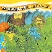 The Beach Boys - Endless Summer (NEW 2 VINYL LP)