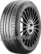 Sommerreifen Bridgestone Turanza T001 Evo 195/60 R15 88V
