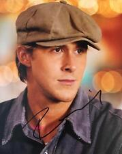 Y-1804 First Man Movie 27x40 24x36 Hot Poster Damien Chazelle Ryan Gosling 02