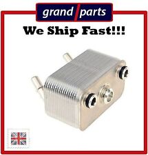 Oil Cooler LAND ROVER Range Rover MK3(LM) L322 4.4 V8  5SP ZF gearbox  PFD000020