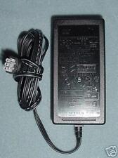 HP 0950-4466 AC Adapter Printer 2410 2510 7960 1315