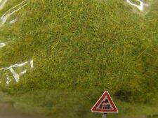 (1kg=€ 93,00)  Grasfaser frühlingswiese - 100 g   - Heki 3359  #E