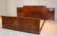 Jules Leleu, Lit Art Deco 1927