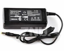 65W AC Adapter/Charger for HP Compaq Presario F500 F700 530 550 620 Power Supply