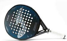 Joma Racchetta da Padel Slam Pro Blade Paddle colore Black-blue