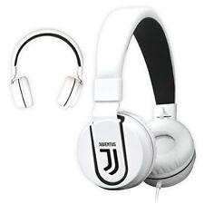Techmade Cuffie Multimed iali Ufficiali Juventus - twelvedesign