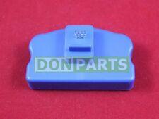 Ink Cartridge Chip Resetter for Epson Stylus PRO 4000 4450 4800 7600 9600 9800