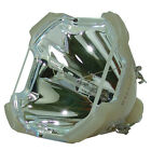 Original Philips Projector Replacement Lamp for Hitachi CP-X985