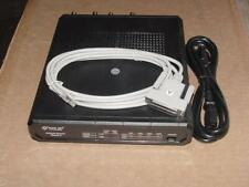 Black Box Eb-Lr0003A-2Ue1 Internet Access Router 2 155141