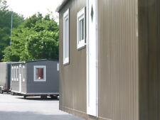 Wohnwagen Mit Etagenbett Festbett Und Mittelsitzgruppe : Wohnwagen wohnmobile etagenbett günstig kaufen ebay