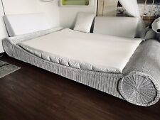 Lambert Designer Day Bed Top Zustand