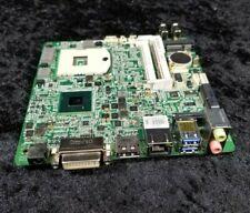 Aopen i65hmx-ha Digital Engine Motherboard Intel i7 i5 Socket G1 & G2 DDR3 AIO