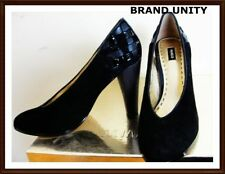 Mimco Pump, Classic Solid Shoes for Women