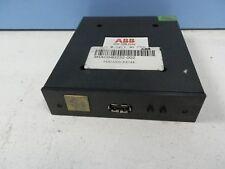 ABB 3HAC040232-002 FDD-USB Drive FDD-UDD EX144