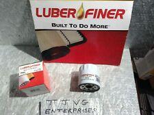 GENUINE LUBER FINER PH44  /  WIX  51042