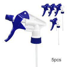 5pcs Spray Trigger 1ml Stroke Sealed 28400 7974a