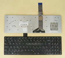 New For ASUS R500A R500VD R500VD R500VJ R500VM R500VS Keyboard Hungarian Magyar