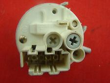 Pressure Switch Pressure Sensor Level Sensor 328:0 2 7650008 09601 #kp-1377