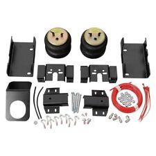 Firestone Ride-Rite Rear Air Helper Spring Kit For Silverado/Sierra 1500 / 2500