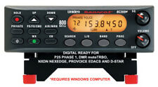 NEW! UNIDEN DIGITAL READY BC355N 800MHz 300 CHANNEL BASE MOBILE SCANNER SDR