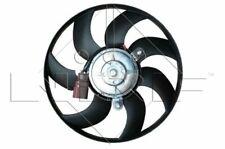 NRF Lüfter, Motorkühlung 47395 für AUDI SEAT SKODA VW