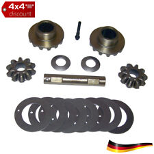 Differential Set, hinten Jeep Commander XK/XH 2006/2010