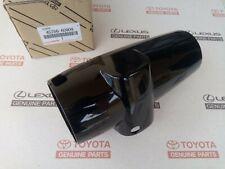 Steering Column Cover Genuine. Toyota Land Cruiser 69-84. FJ40 FJ45 4528660909
