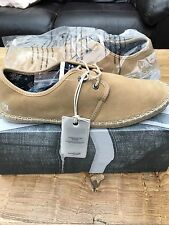 Pepe Jeans TOURIST Basic 2 Chaussures