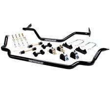 Hotchkis 2282 Extreme Sway Bar Set for GTO/Chevelle/El Camino/Malibu/Cutlass