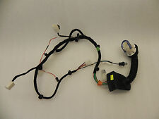 Mazda RX8 RHD front right door wiring loom harness cable FE28-67-200A